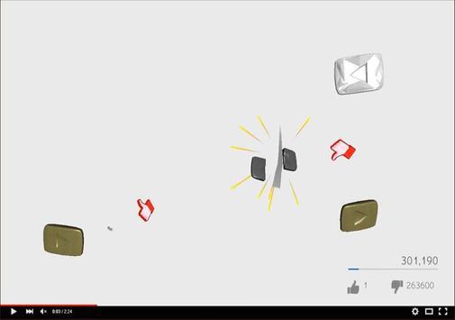 Cortando Placas do Youtube apk screenshot