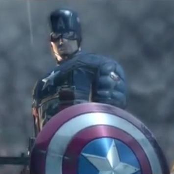 Best Guide Captain America screenshot 7