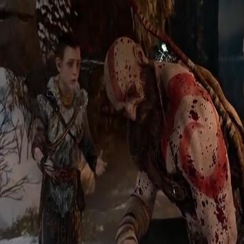 Best Guide God Of War 4 screenshot 6
