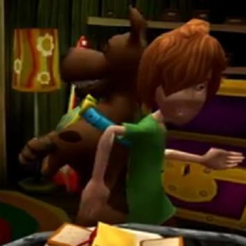 Best Guide Scooby-Doo apk screenshot