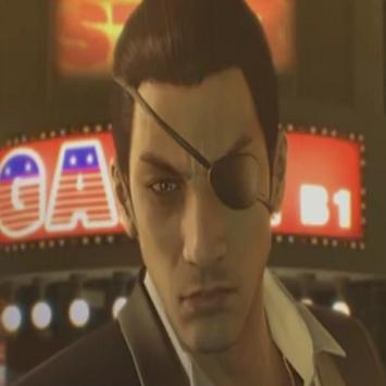 Best Guide Yakuza Zero apk screenshot