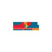 IACTSCON 2018 icon
