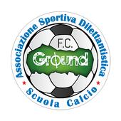 ASD FC GROUND icon