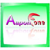 Aaponfone (icT) icon