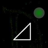 FitMe icon