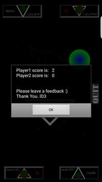 FitMe screenshot 5