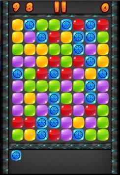 For Kids Bubbles MatchX apk screenshot