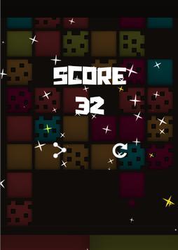 Range Ball - Brick Blast (Unreleased) apk screenshot