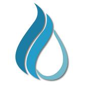 ID Water - 智慧養殖水質監測系統 icon