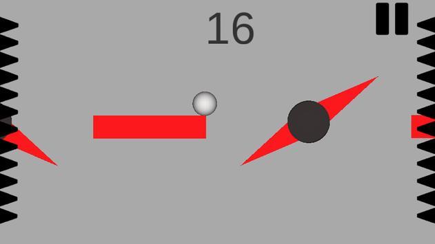 Obstructions apk screenshot