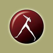 Laksh Developers icon