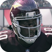 The Guide for Madden 17 Ultimate Team icon
