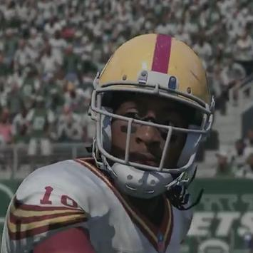 The Guide for Madden 17 Ultimate Team poster