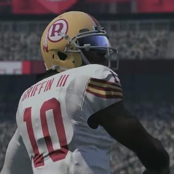 The Guide for Madden 17 Ultimate Team screenshot 1