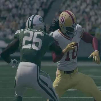 The Guide for Madden 17 Ultimate Team screenshot 2