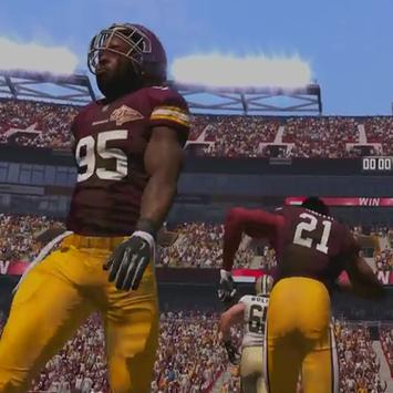 The Guide for Madden 17 Ultimate Team screenshot 4