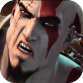 The Guide to God of War II is Unbeatable icon