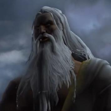 The Guide to God of War II is Unbeatable apk screenshot