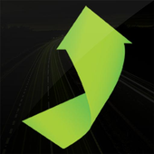 IFM Driver Services icon