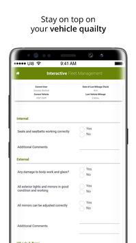 IFM Driver Services screenshot 4