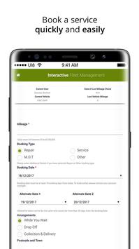 IFM Driver Services screenshot 9