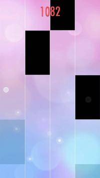 Jeffy Piano Challenge Game screenshot 2