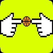 Blunder Balls icon