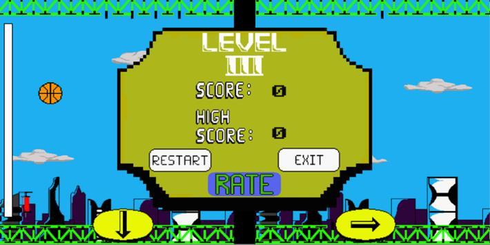 Blunder Balls screenshot 2