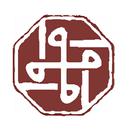 SARATHI IGR Helpline APK