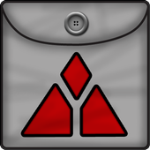 Pocket Skynet icon