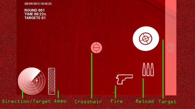 Pocket Skynet apk screenshot