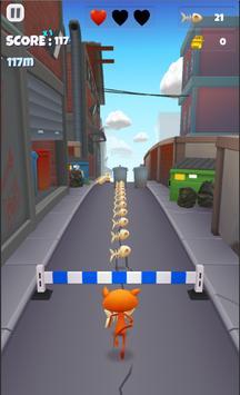 ARMY RACER 2018 screenshot 2