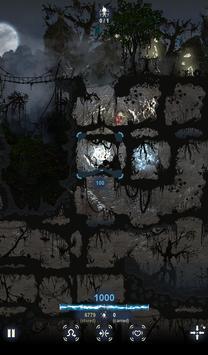 Minaurs LITE screenshot 17