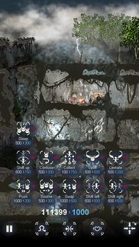 Minaurs LITE screenshot 2