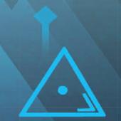 Eitha icon