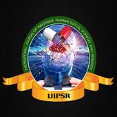 IJIPSR icon