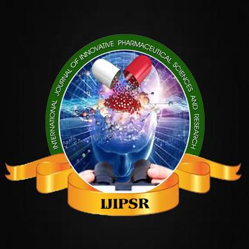 IJIPSR poster