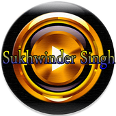 Sukhwinder Singh All Songs icon