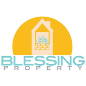 IMP-Blessing Property icon