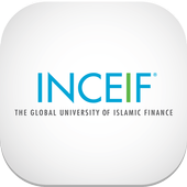 INCEIF icon