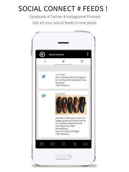 INC5 m'loyal App screenshot 3
