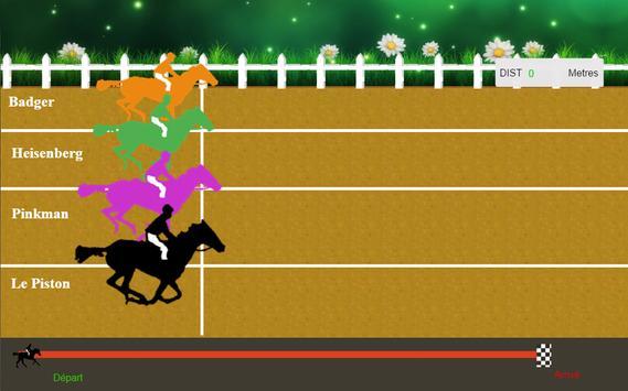 Horse Manager 2017 screenshot 8