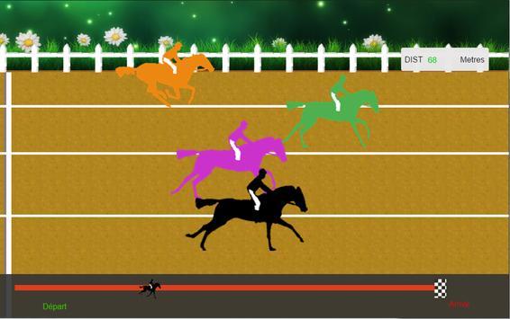 Horse Manager 2017 screenshot 17