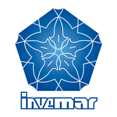 INVEMAR IUCN icon