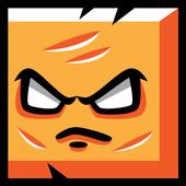 Tap Jumperz icon