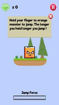 Tap Jumperz screenshot 1