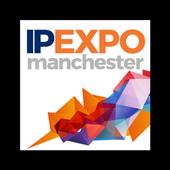 IP EXPO MCR 18 icon