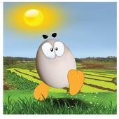 Farmyard Rush icon