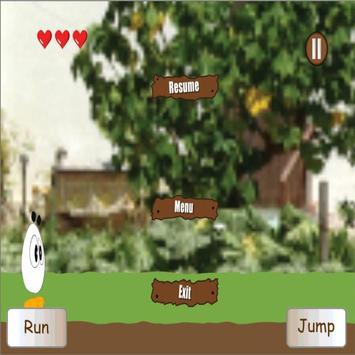 Farmyard Rush screenshot 3