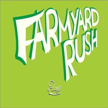 Farmyard Rush poster